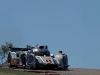 fiawec-circuit-of-the-americas-24