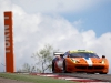fiawec-circuit-of-the-americas-25