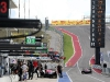 fiawec-circuit-of-the-americas-27