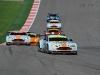 fiawec-circuit-of-the-americas-3