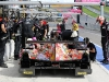 fiawec-circuit-of-the-americas-30