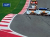 fiawec-circuit-of-the-americas-4