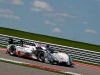 fiawec-circuit-of-the-americas-6