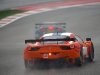 fiawec-circuit-of-the-americas-7