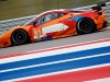 fiawec-circuit-of-the-americas-8