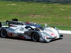 fiawec-circuit-of-the-americas-9