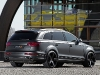 600hp Audi Q7 V12 TDI Foiled by Fostla 009