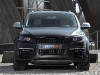 600hp Audi Q7 V12 TDI Foiled by Fostla 012