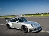 604hp-porsche-993-gt2-turbo-3-6-widebody-mc600-by-mcchip-dkr-001
