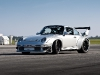 604hp-porsche-993-gt2-turbo-3-6-widebody-mc600-by-mcchip-dkr-007