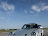 604hp-porsche-993-gt2-turbo-3-6-widebody-mc600-by-mcchip-dkr-008