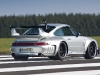 604hp-porsche-993-gt2-turbo-3-6-widebody-mc600-by-mcchip-dkr-011