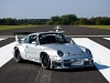 604hp-porsche-993-gt2-turbo-3-6-widebody-mc600-by-mcchip-dkr-013