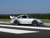604hp-porsche-993-gt2-turbo-3-6-widebody-mc600-by-mcchip-dkr-014