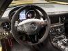 654 hp Mercedes-Benz SLS AMG Black Series by mcchip-dkr