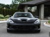 700hp-frozen-black-srt-viper-3
