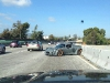 700hp Lotus Exige Wrecked in Calfornia