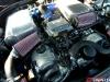 700hp S600 Mercedes by Speedriven