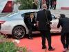 178930770PR00001_Maserati_O