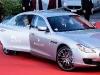 178930770PR00008_Maserati_O