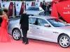 178930770PR00011_Maserati_O