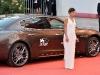 178930770PR00014_Maserati_O