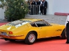 178930770PR00015_Maserati_O