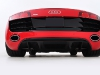 710HP Stassis Audi R8 V10 by VF Engineering