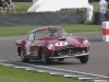 72nd-members-meeting-at-goodwood-10