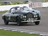 72nd-members-meeting-at-goodwood-11