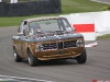 72nd-members-meeting-at-goodwood-7