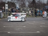 goodwood-members-meeting-group-c-cars1