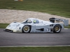 goodwood-members-meeting-group-c-cars12