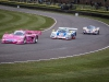 goodwood-members-meeting-group-c-cars13