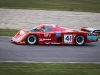goodwood-members-meeting-group-c-cars15