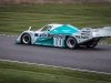 goodwood-members-meeting-group-c-cars16