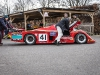 goodwood-members-meeting-group-c-cars2