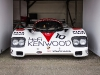 goodwood-members-meeting-group-c-cars24