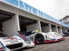 goodwood-members-meeting-group-c-cars25