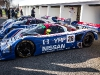 goodwood-members-meeting-group-c-cars27
