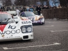 goodwood-members-meeting-group-c-cars3