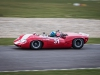 goodwood-members-meeting-group-c-cars5