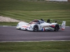 goodwood-members-meeting-group-c-cars7