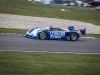goodwood-members-meeting-group-c-cars8