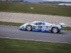 goodwood-members-meeting-group-c-cars9