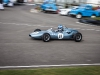 goodwood-members-meeting-track-110
