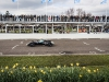 goodwood-members-meeting-track-112
