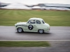goodwood-members-meeting-track-131
