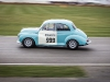 goodwood-members-meeting-track-132