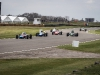 goodwood-members-meeting-track-136